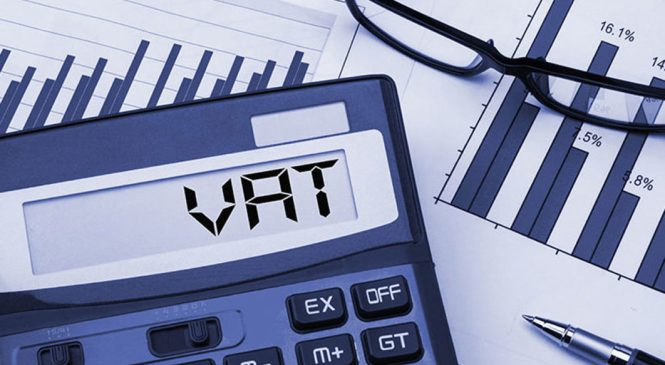 Employers Warn Govts Against Multiple Taxes