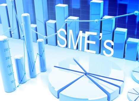 Banks Hold Workshops on New SMEs Funding Initiative