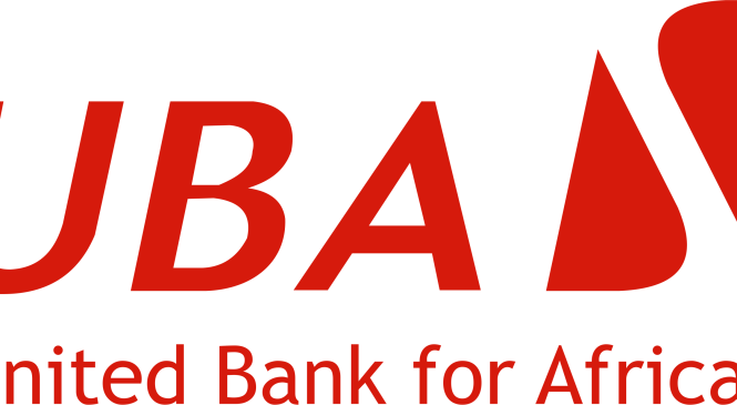 UBA Named Best in Digital Banking
