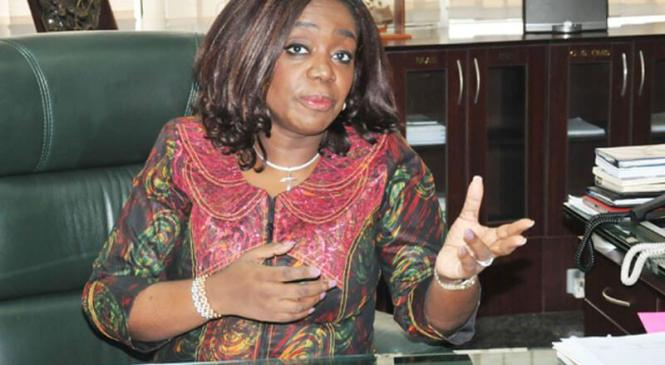 Operating Surplus: Defaulting MDAs May Face Sanctions