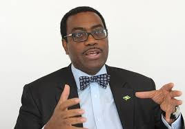 AfDB Woos Nordic Investors For Nigeria, Others