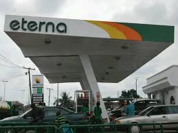 Eterna Plc To Boost Working Capital With N10bn Commercial Paper Funds