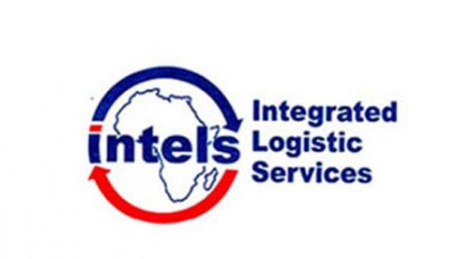 INTELS Donates Health Centre To Delta Community