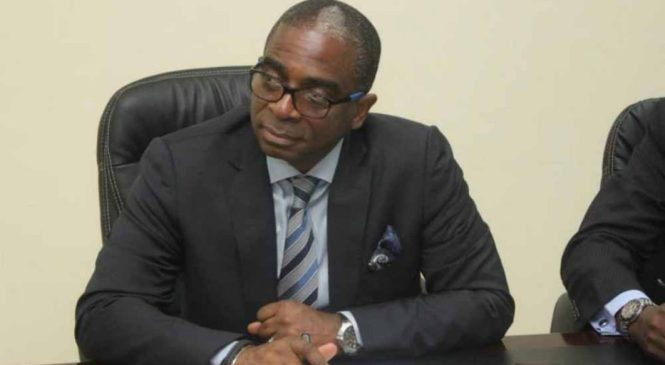 Sustainable Agro Export Will Boost Economy, Says NEPC