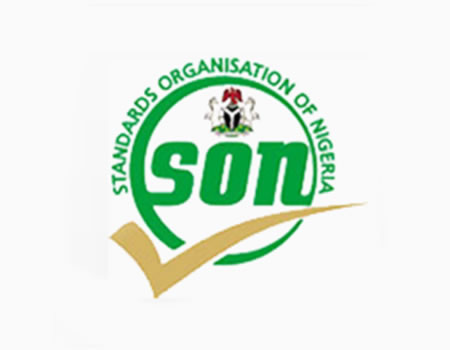 SON Sustains Clamp Down On Substandard Building Materials