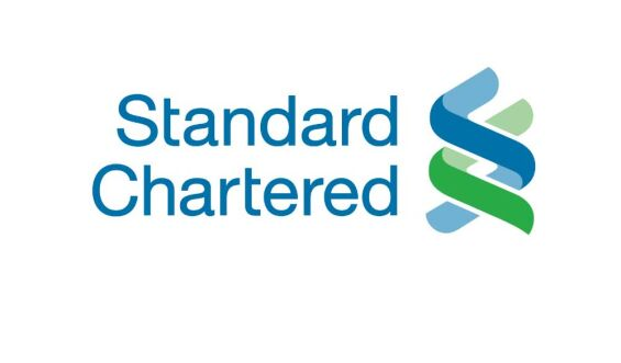 Standard Chartered launches second wave of digital-only retail banks across four African markets