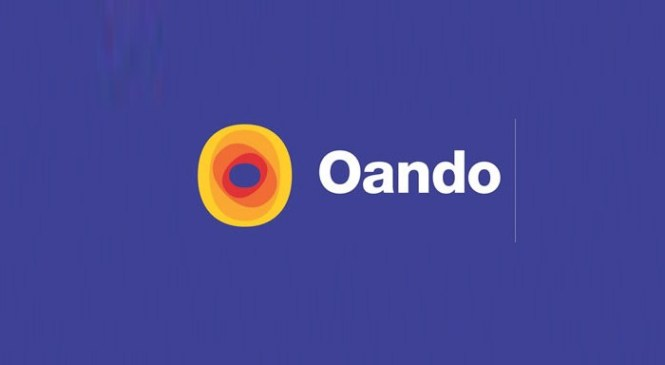 Oando denies 'official statement' as SEC's interim management takes over
