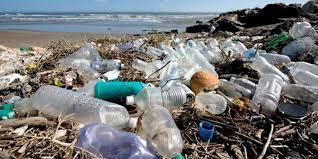 NEWSWILAT Raises Awareness On Proper Disposal Of Plastic Waste