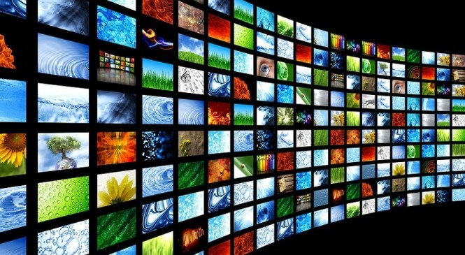 How Cable TV could die in Nigeria
