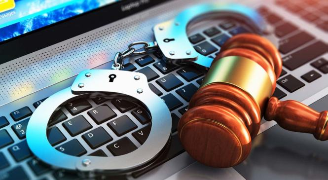 Regulator canvasses synergy in curtailing financial fraud, cybercrime
