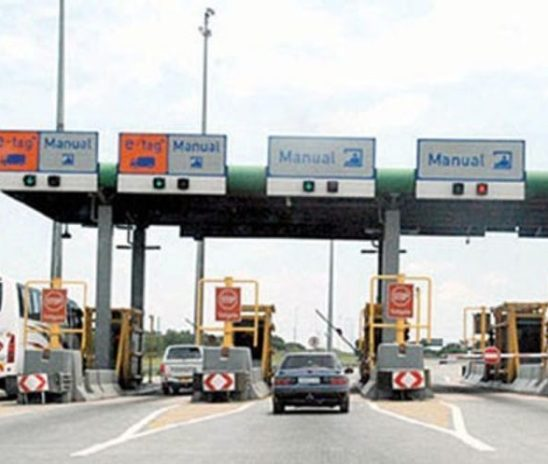 BREAKING: FG orders complete border closure, bans movement of goods