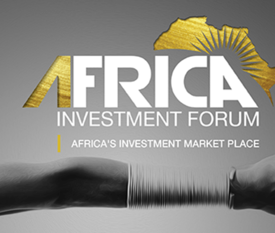 Africa Investment Forum: Family businesses – an underestimated economic driving force