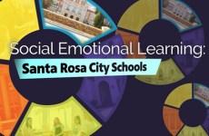 Social Emotional Learning - Santa Rosa City Schools