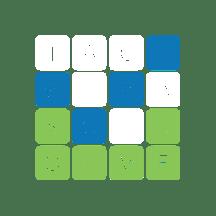 WordSolver_Logo