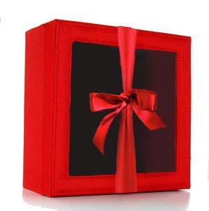 Interlude-Red-Box