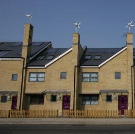 Council-houses-in-Croydon-001