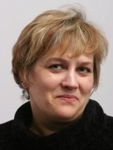 Alison Butler: Croydon Labour's deputy leader who may seek to be the party's candidate for Croydon Central