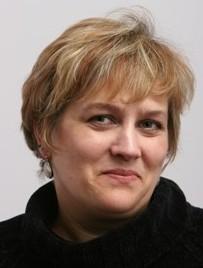 Alison Butler: has backing of Unite