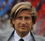 Palace's Steve Parish: offered help to London Welsh