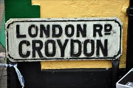 Worst hit by the 8/8 riots, London Road has been short-changed by Croydon Council in distribution of post-riot aid