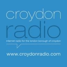 croydon radio