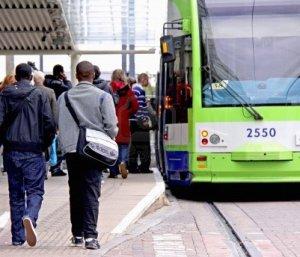 Trams 2