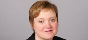 Guest speaker: London Assembly Member Fiona Twycross