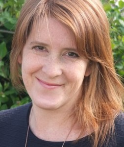 Labour candidate on Croydon Central: Sarah Jones