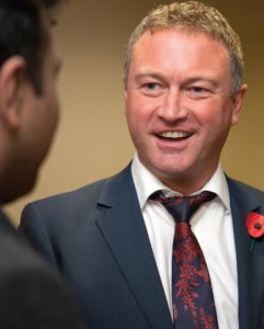 Steve Reed OBE: Croydon's primary school crisis demands more help from government