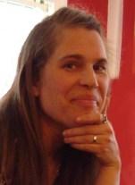 Susan Oliver Susan Davis