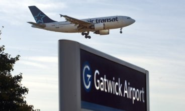 gatwick-airport-0011