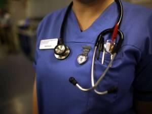 nurse generic