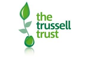 Trussell Trust ogo1