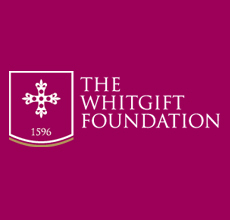 Whitgift Foundation logo