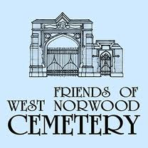 Friends of West Norwood Cemetery