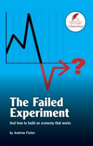 The Failed Experiment