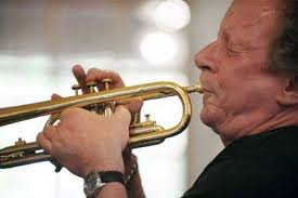 Digby Fairweather: in concert at Croydon High on June 13