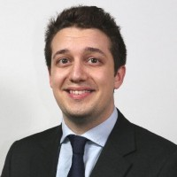 Mario Creatura: has publicly admitted the Tories don't care about wards in the north of Croydon