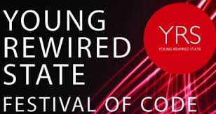 Festival of Code