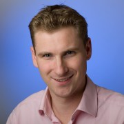 Chris Philp: is he championing an unlawful school?