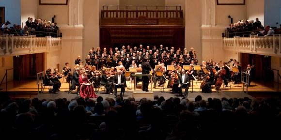 croydon-choir-050610-087