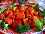 China meal 1