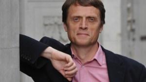Matthew Taylor: not on Croydon's Fairness Commission