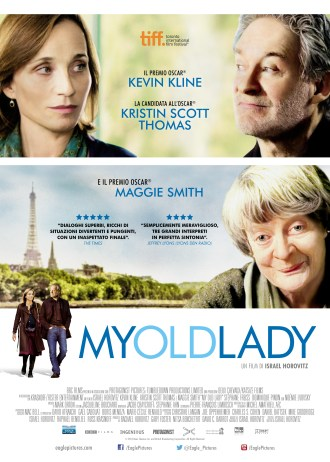My-Old-Lady-poster-20cm