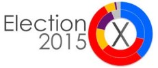 General Election 2015 2