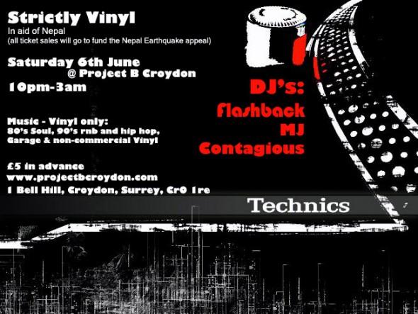 strictlyvinyl-djsonly
