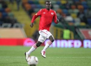 Idrissa Gueye: Villa-bound?