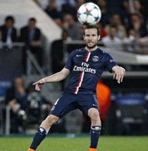 Yohan Cabaye could prove to be the signing of the summer