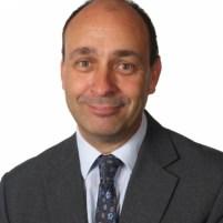 Whitehorse Manor exec head Jolyon Roberts