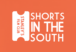 Shorts In The South